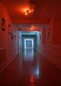 corridorView2