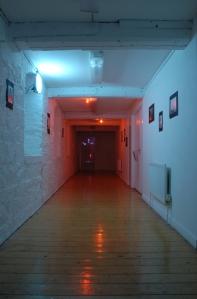 corridorView3