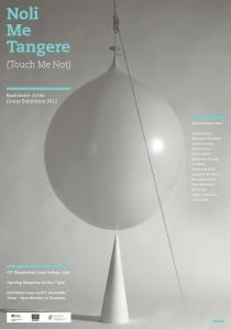 NoliMeTangere_Brochure-1_Page_1