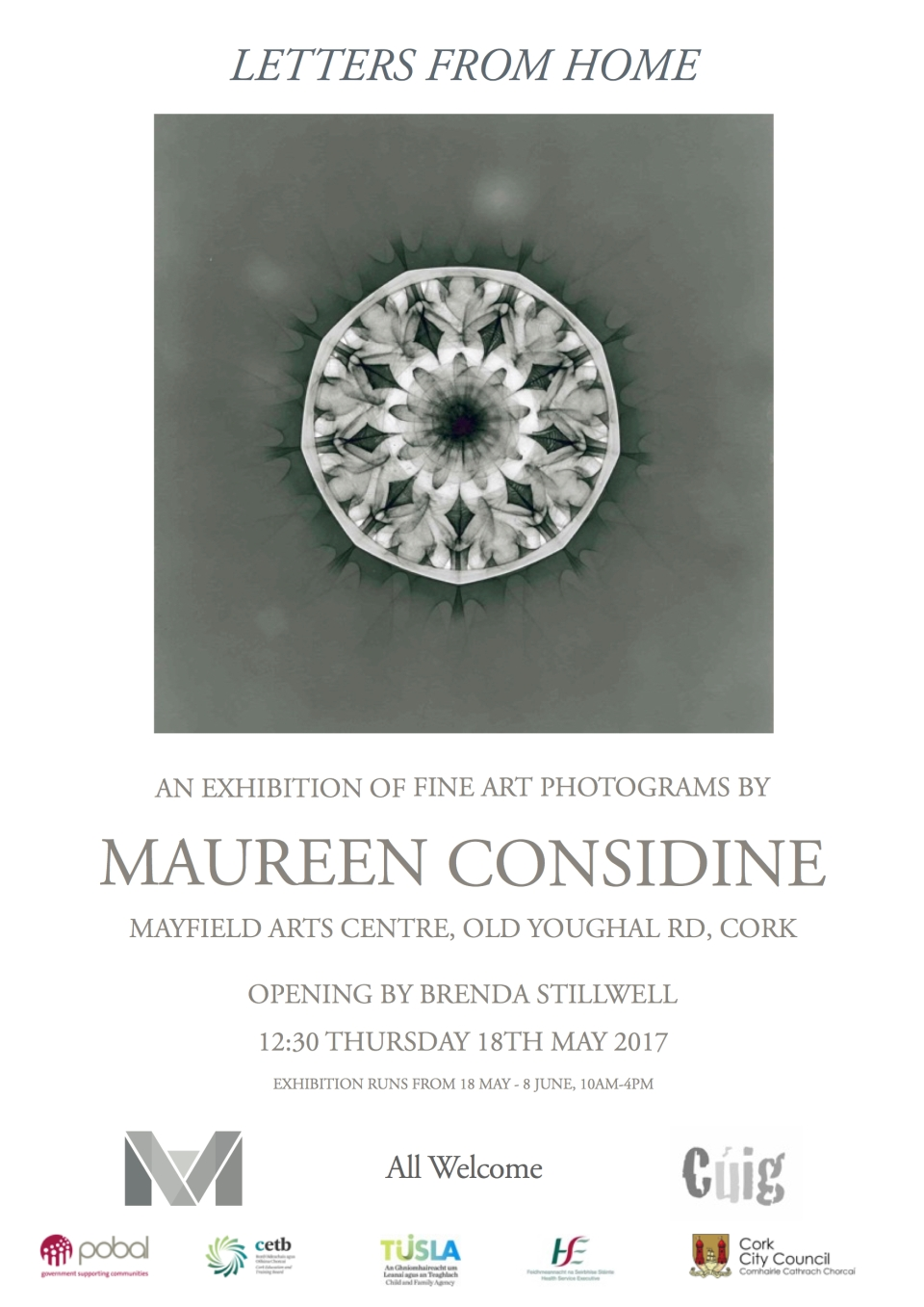 Maureen exhibition poster .jpg
